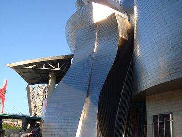 Guggenheim_museum_bilbao_68