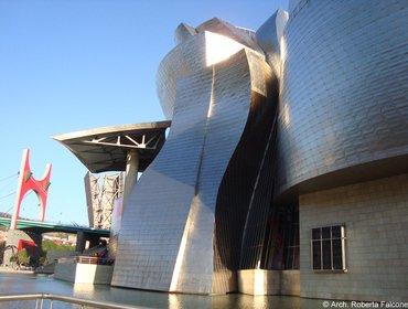 Guggenheim_museum_bilbao_69