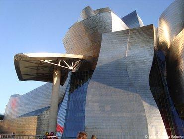 Guggenheim_museum_bilbao_70