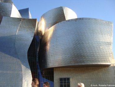 Guggenheim_museum_bilbao_71