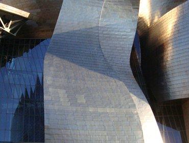 Guggenheim_museum_bilbao_73