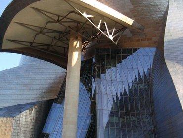 Guggenheim_museum_bilbao_75