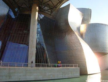 Guggenheim_museum_bilbao_78