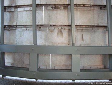 Guggenheim_museum_bilbao_81