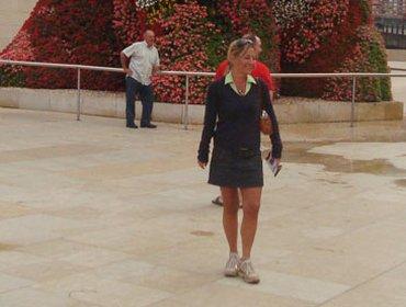 Roberta Falcone architect