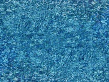Water texture 3