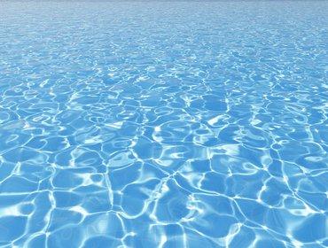 acqua piscina 11