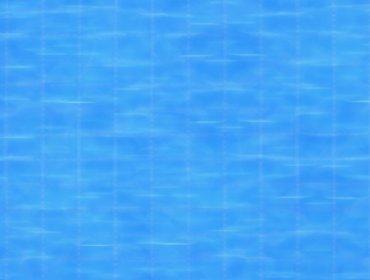acqua piscina 27