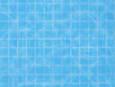 fondo piscina 15