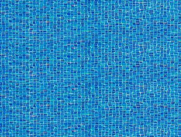 fondo piscina 2
