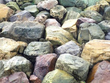 Rocce rock_34