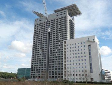 05 aw Torre Eurosky