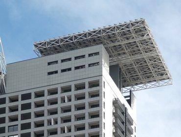 06 aw Torre Eurosky