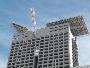 08 aw Torre Eurosky