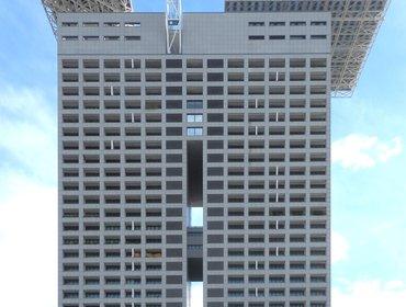 10 aw Torre Eurosky
