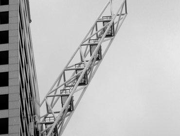 100 aw Torre Eurosky