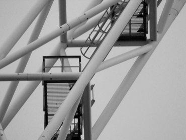 101 aw Torre Eurosky