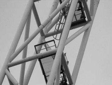 102 aw Torre Eurosky
