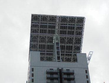 104 aw Torre Eurosky