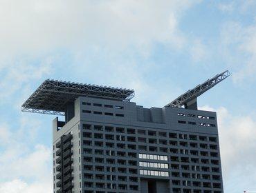 106 aw Torre Eurosky