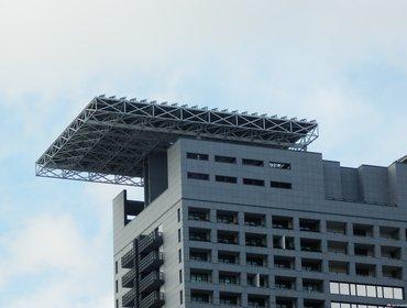 107 aw Torre Eurosky