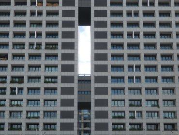 11 aw Torre Eurosky