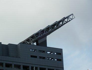 111 aw Torre Eurosky