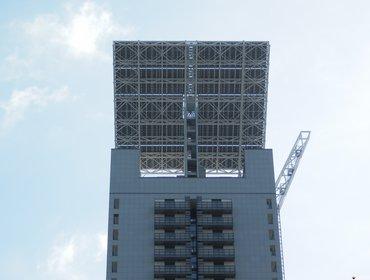 112 aw Torre Eurosky