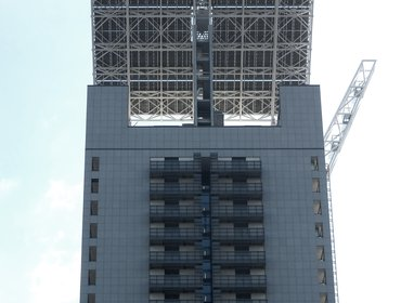 113 aw Torre Eurosky