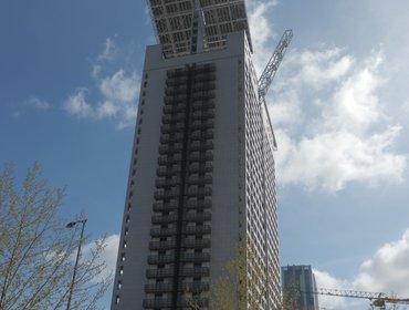 114 aw Torre Eurosky