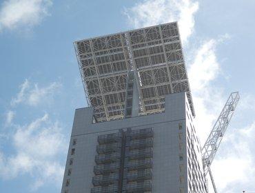 115 aw Torre Eurosky