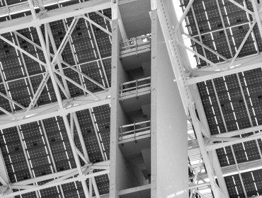 116 aw Torre Eurosky