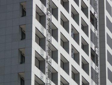 117 aw Torre Eurosky