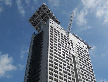121 aw Torre Eurosky
