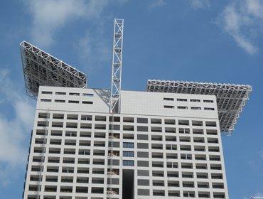 123 aw Torre Eurosky