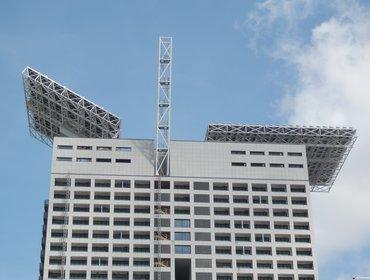 125 aw Torre Eurosky