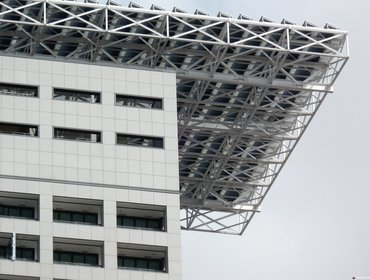 126 aw Torre Eurosky