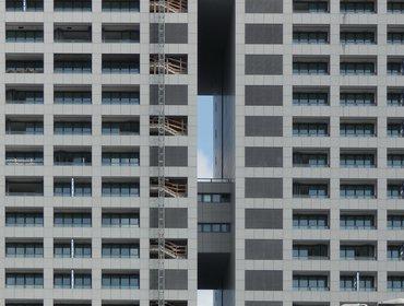 127 aw Torre Eurosky