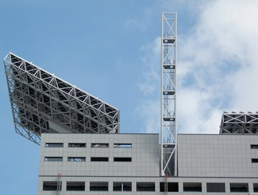 128 aw Torre Eurosky