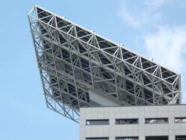 130 aw Torre Eurosky