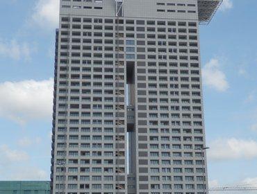 131 aw Torre Eurosky