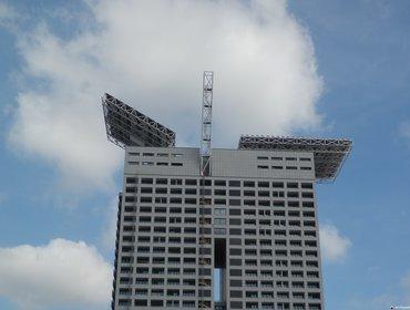 133 aw Torre Eurosky