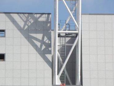 135 aw Torre Eurosky