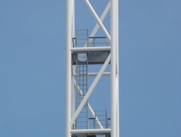 138 aw Torre Eurosky