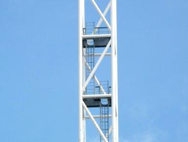 139 aw Torre Eurosky