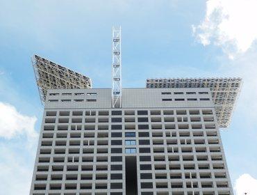 14 aw Torre Eurosky
