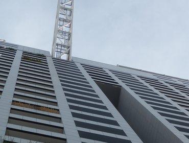 25 aw Torre Eurosky