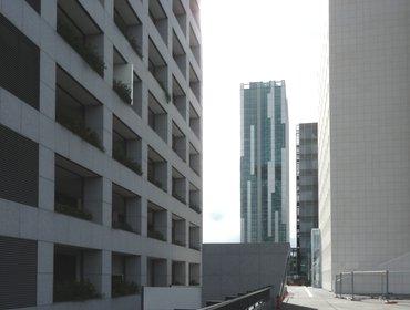 26 aw Torre Eurosky
