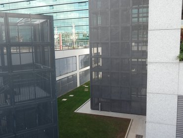 31 aw Torre Eurosky