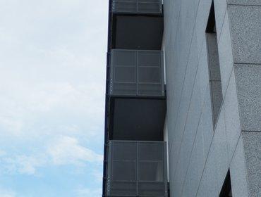 34 aw Torre Eurosky
